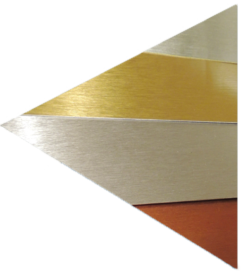 materiali-metalli