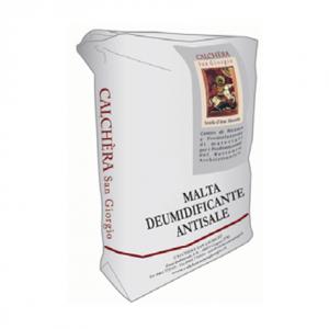 malta-deumidificante-antisale