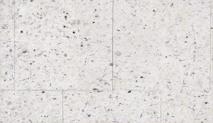 pav-marmo