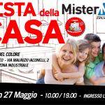 Festa+della+Casa_Sito+web