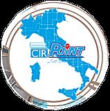 logo_cirpoint_piccolo