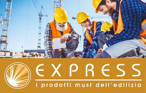 Linea Express
