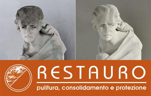 Linea Restauro